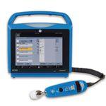 Monitor paziente di emergenza / SpO2 / per la pressione arteriosa non invasiva / di temperatura CARESCAPE VC150 GE Healthcare