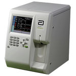 Analizzatore ematologico in 5 popolazioni / 22 parametri / automatico / da banco CELL-DYN Emerald 22 Abbott Diagnostics