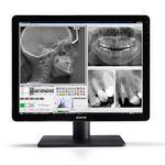monitor diagnostico / odontoiatrico / LCD / LED