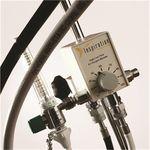 miscelatore di gas di ossigeno / d'aria
