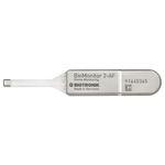 monitor per paziente clinico / ECG / impiantabile / in continuo