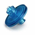 filtro per siringa / per liquido / in polietersulfone / sterile