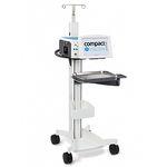 Chirurgia oftalmica facoemulsificatore COMPACT INTUITIV  Abbott Medical Optics