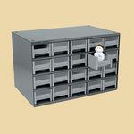 armadio di stoccaggio / per farmaci / per ospedale