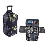 borsa di emergenza / medica / zaino / impermeabile