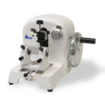 microtomo rotativo / manuale
