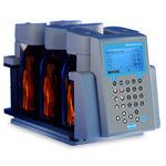analizzatore BOD / per analisi di acque / da banco / automatico