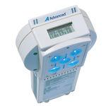 Lampada di fototerapia neonatale / portatile PT-2000 Advanced Instrumentations