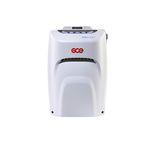Concentratore di ossigeno portatile Zen-O™ GCE