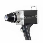 dermatoscopio video / LED bianca / Full HD / per PC