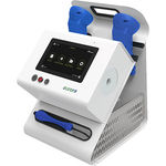 laser per fotostimolazione veterinaria / a diodo / da tavolo