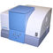 spettrometro Raman / per l'industria farmaceutica / per biologia molecolare e cellulare / da bancoMacroRAM™HORIBA Scientific