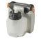 aspiratore di muco a batteria / portatileVacuAide CompactDeVilbiss Healthcare