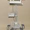 pachimetro / ecografo oftalmico / biometro a ultrasuoni / pachimetria ad ultrasuoni