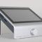 elettrostimolatore / da tavolo / 1 canale