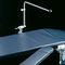 tavolo per angiografia mobile / ad altezza variabile / basculante