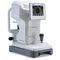 cheratometro automatico / refrattometro automatico / videopupillometro / da tavoloOptoChek™ PlusReichert