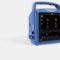 Monitor per paziente di emergenza / SpO2 / per la pressione arteriosa non invasiva / di temperatura CARESCAPE VC150 GE Healthcare