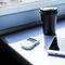 Glucometro per rete wireless / di ematocrito OneTouch Verio Flex® Lifescan
