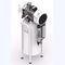 compressore d'aria medico / dentale / da laboratorio / senza olioEXTREME 2D 100LNARDI COMPRESSORI S.r.l.