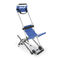 sedia portantina montascale / per esterni / da interno / con rotelleFerno-Saver-Safe-EvacuationFerno (UK) Limited