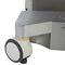 Tavolo operatorio universale / ortopedico / ginecologico / oftalmologico ASSO OPT SurgiSystems