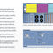 software di simulazione / di controllo / per cromatografia liquida