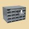 armadio di stoccaggio / per farmaci / per ospedale1345Health Care Logistics