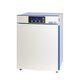 incubatore da laboratorio a O2 / multigas / a CO2 / per uso generale