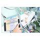 software di gestione dati / di gestione dati dei pazienti / di gestione della medicazione / di gestione dei referti dei pazienti
