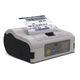 stampante termico diretto / per etichette con codice a barre / per rete wireless / compatto