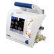 ventilatore elettronico / da trasporto / di emergenza / pediatrico