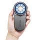 dermatoscopio a LED / palmare / USB / con adattatore per smartphone