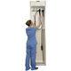armadio di stoccaggio / per endoscopi flessibili