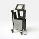 unità di crioterapia / laser per fotostimolazione / unità di terapia termica / su carrello