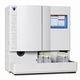 analizzatore di urina automatizzato / da banco / con touch screen / con lettore di codici a barre