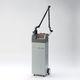 laser per ringiovanimento cutaneo / per lesioni pigmentate / per trattamento delle cicatrici / al CO2