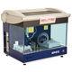 sistema di preparazione dei campioni per test ELISA / automatico / da banco / di micropiastre