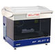 sistema di preparazione dei campioni per il blotting / automatico / da banco / striscia