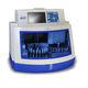 osmometro da laboratorio / automatico