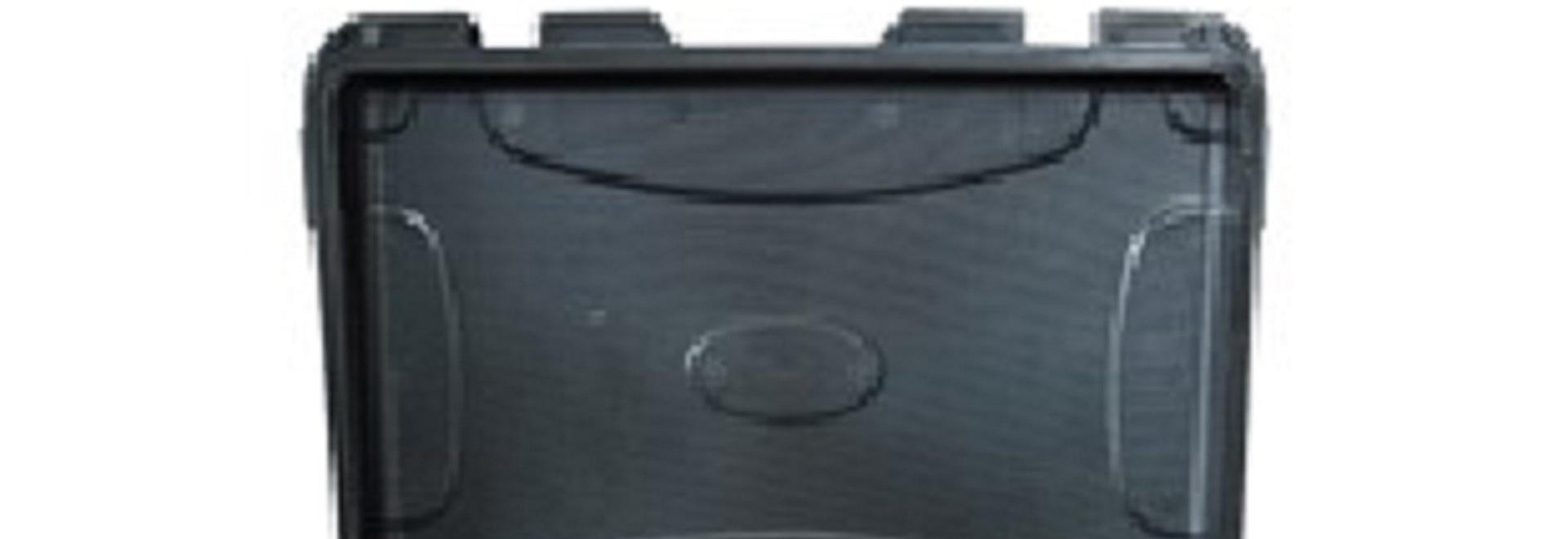 Analizzatore portatile di modello dei metalli pesanti AAP-300