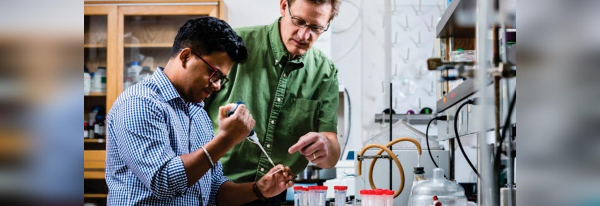 Laboratorio-Su-UN-chip destinato per minimizzare le nascite premature