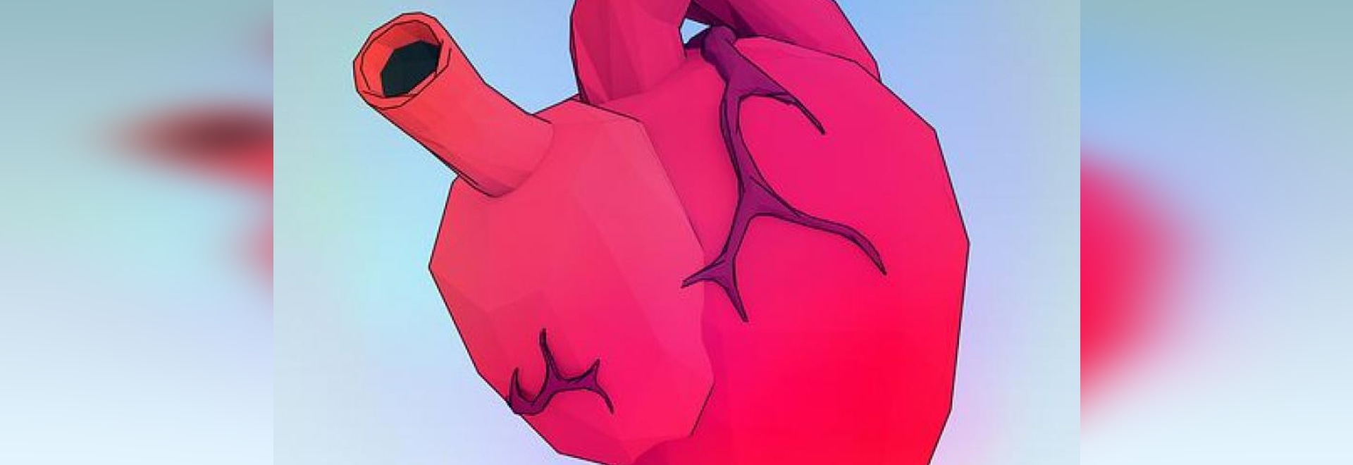 Un nuovo modo modellare la valvola cardiaca