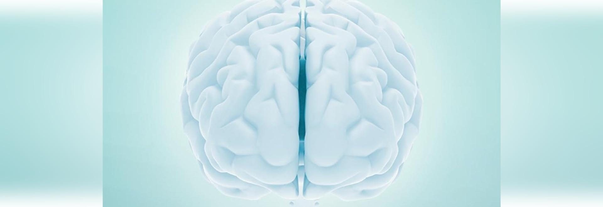 da studio sostenuto NIH identifica i biomarcatori del cervello legati a PTSD severo