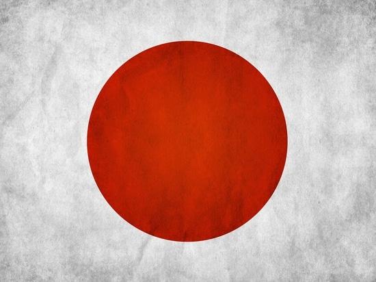 Echolight si espande in Giappone