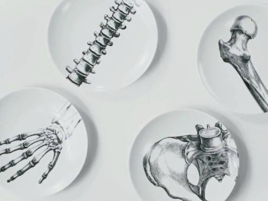Echolight-osteoporosi