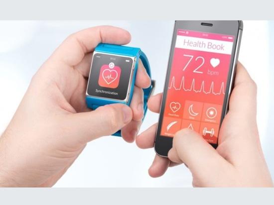 mHealth: Medico in vostra tasca
