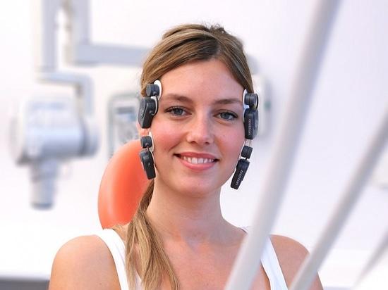 Ricerca dentaria di occlusione entro 3 minuti