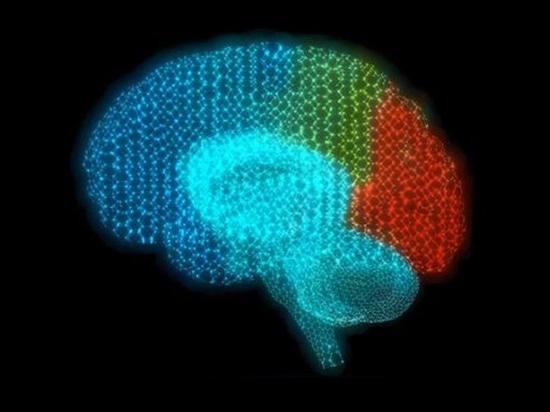L'impianto di Graphene può sentire il vostro Brain Whisper