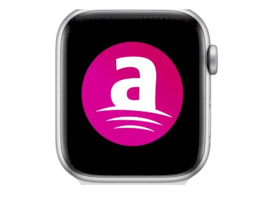 Apple, app del lancio di Aetna nuovo che informa gli utenti degli esami più economici della rappresentazione